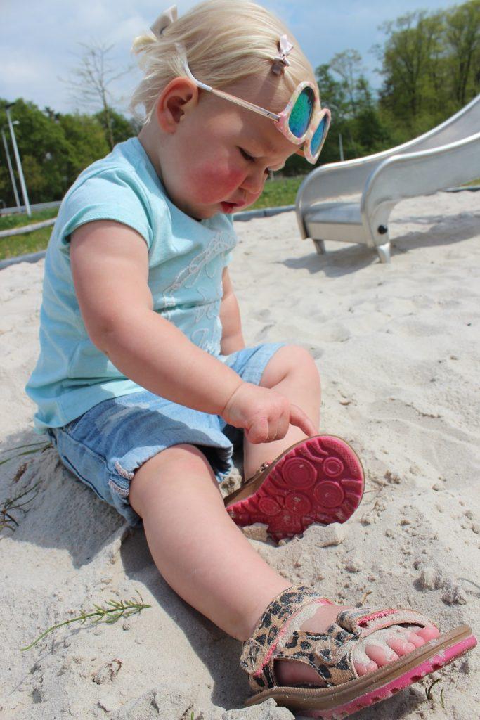 shoesme meisjes sandalen, Shoesme sandalen, kindersandalen ,zomerschoentjes kind, sandalen peuter meisje