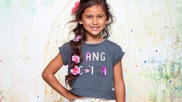 Moodstreet Kinderkleding.Moodstreet Nieuwe Collectie Kinderkleding Zomer 2017