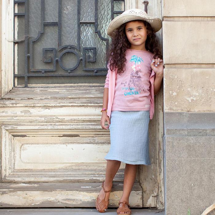Moodstreet Kinderkleding.Moodstreet Nieuwe Collectie Moodstreet Kinderkleding Girlslabel