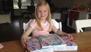 my little pony, my little pony speelgoed, meisjesspeelgoed, knutselsetje, cadeau meisje 3 jaar, my little pony knutselen