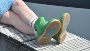 Review Koel4kids schoenen (5)