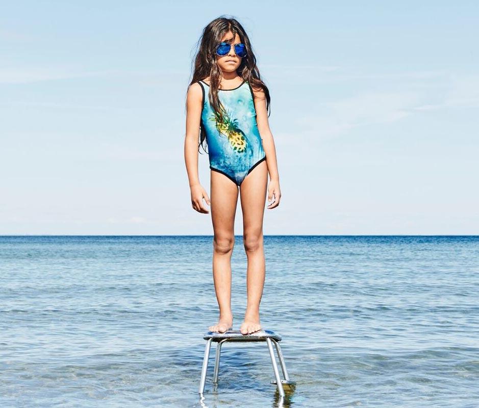 zwemkleding meisjes