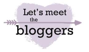 blogsite, mamabloggers, meisjesmama's, meisjesmoeders