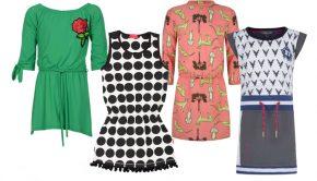 Meisjes jurkjes, leukste jurkjes voor meisjes