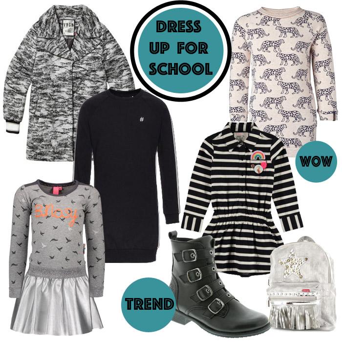 Back2school, kleertjes.com