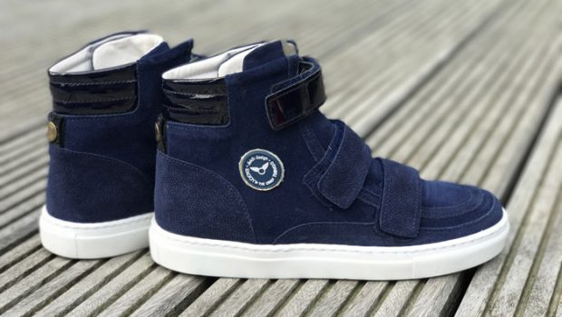 NinniVi schoenen, ninniv schoenen collectie, online