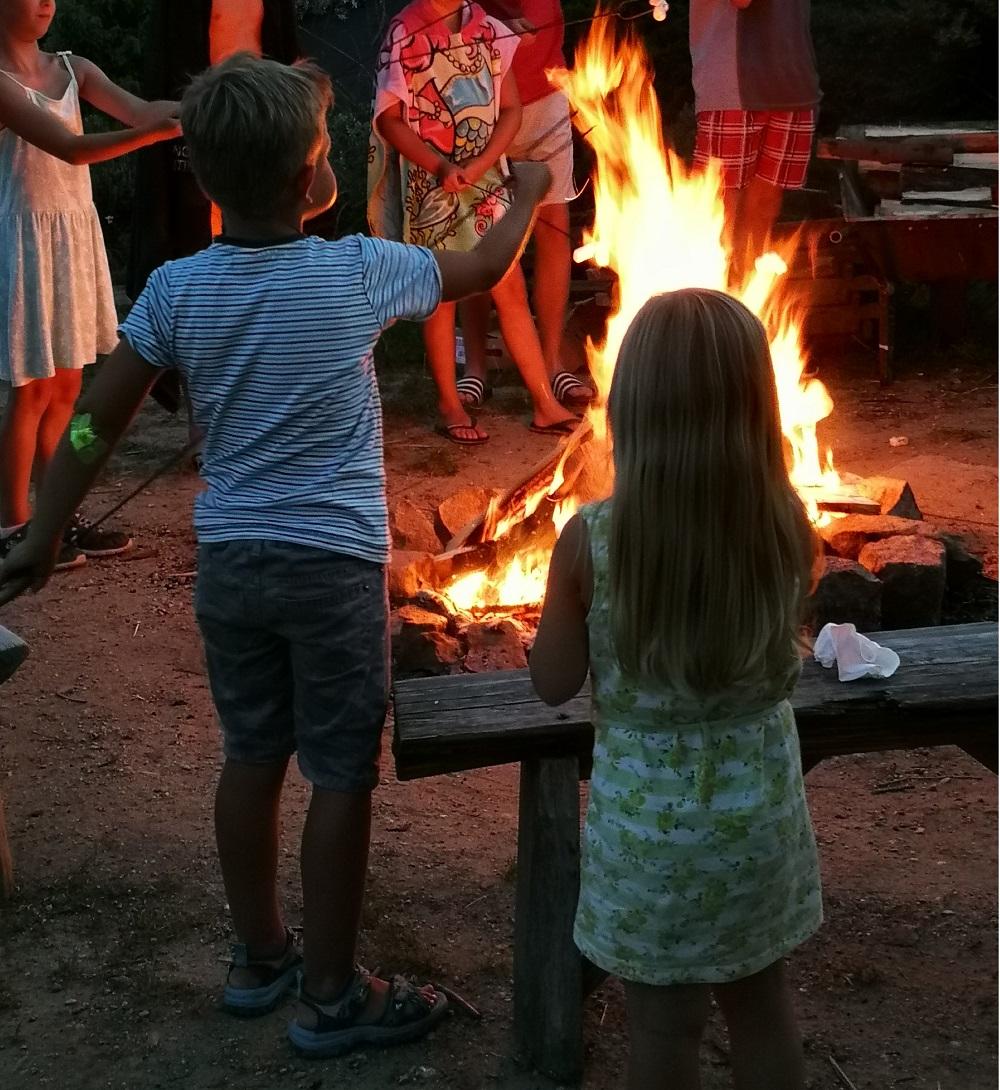 vakantie met kinderen, vakantie in polen, polen, polen vakantieland