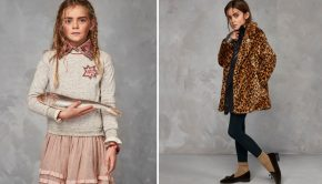 scotch rbelle winter 2017-2018