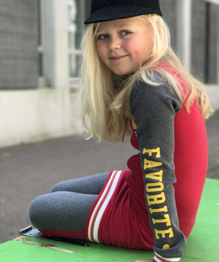 Review Kinderkleding.Ninnivi Kindermodeblog Review Kinderkleding Girlslabel