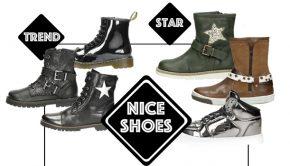 schuurman schoenen, meisjesschoenen