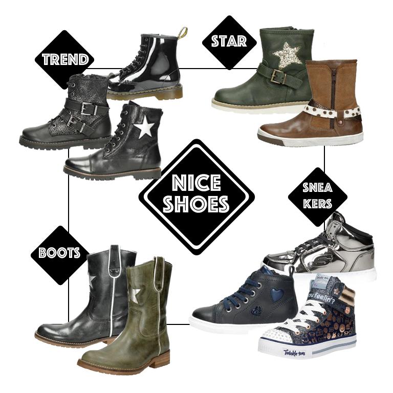 schuurman schoenen, meisjesschoenen, meisjeslaarzen