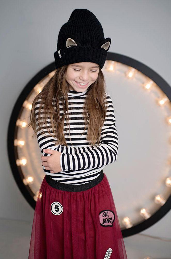 LOOXS meisjeskleding, LOOXS revolution