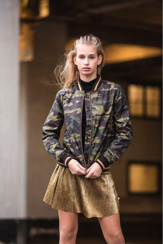 La Jeunesse Fashion for Teens