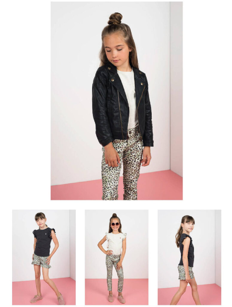 like flo styling tips, meisjeskledig styling, meisjeskleding 2020