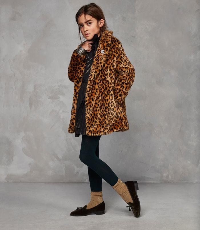 Winterjas Kind 2019.Winterjassen Meisjes Hippe Winterjassen Voor Meisjes Girlslabel