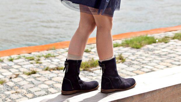 1449f14d586 Shoe shopping voor jou én je mini me   Meisjesschoenen Girlslabel