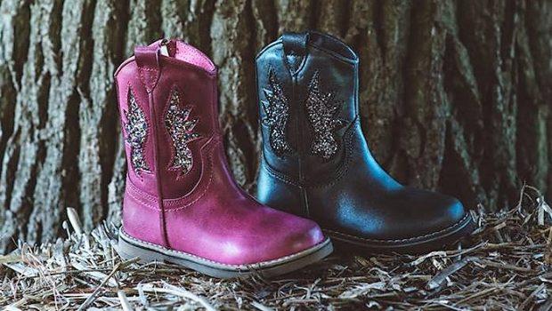 0c52f3a8b6c Meisjesschoenen meisjes schoenen trend winter, meisjesschoenen,  meisjeslaarzen