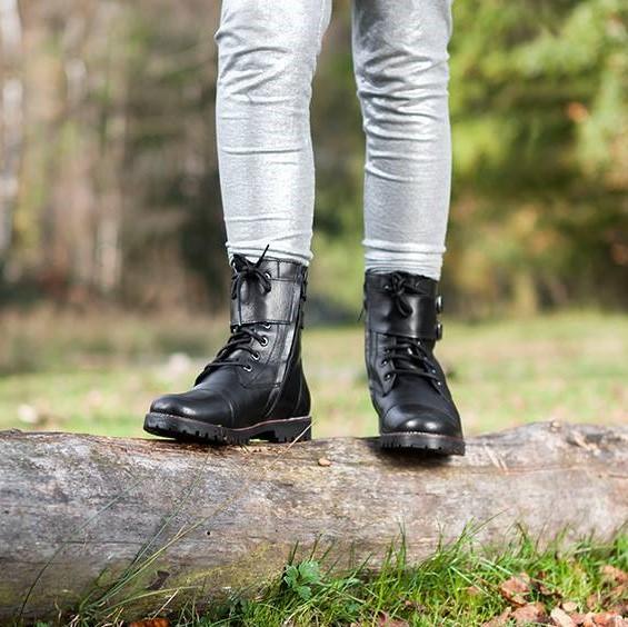 90c770e17fc meisjes schoenen trend winter, meisjesschoenen, meisjeslaarzen