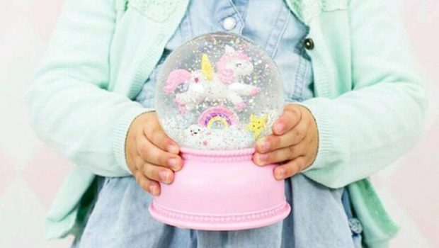 meisjesspeelgoed meisjes 4 jaar, cadeau meisje 4 jaar