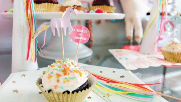 Vaak Meiden kinderfeestje - kinderfeestje ideeën top 5 | GIRLSLABEL &TA38