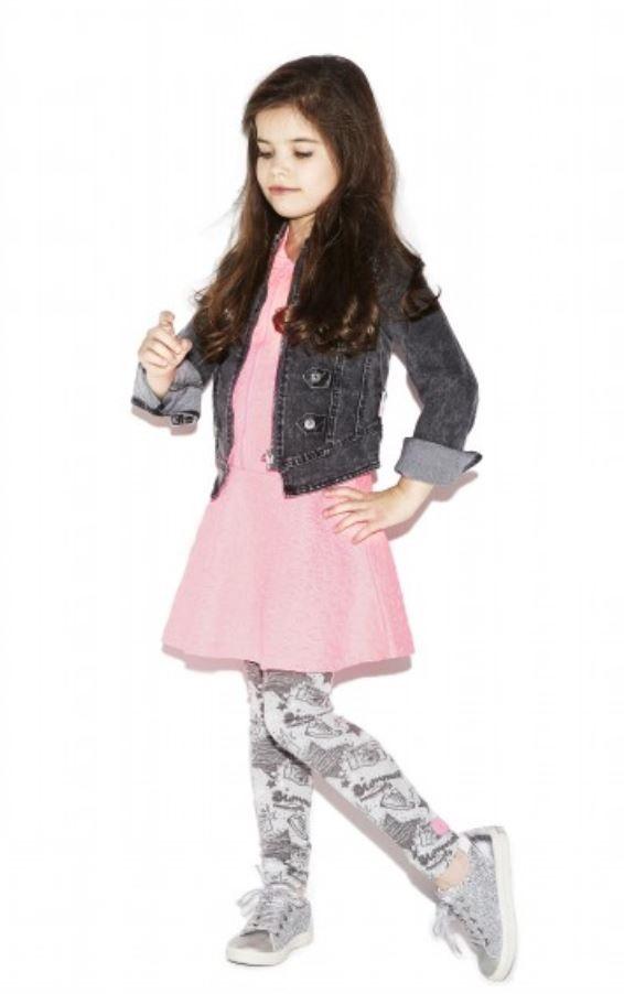 Kinderkleding Betaalbaar.Betaalbare Hippe Kinderkleding