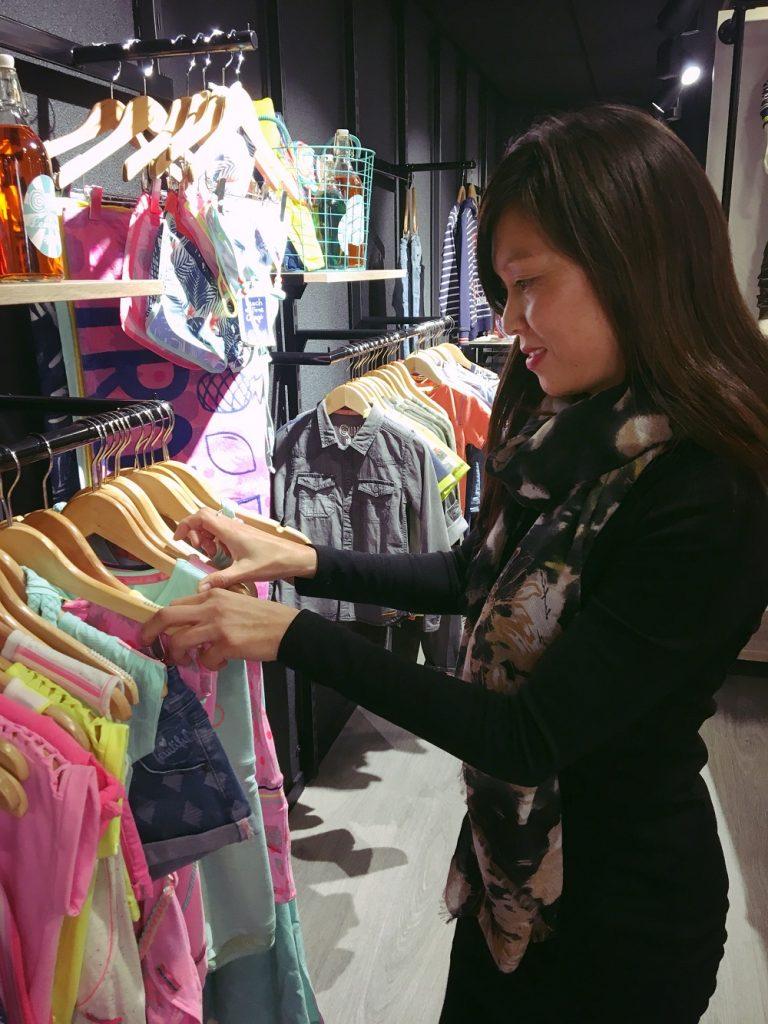 Quapi meisjeskleding, bloggers dag, Quapi kidswear, girlslabel, blogsite, kindermodeblog