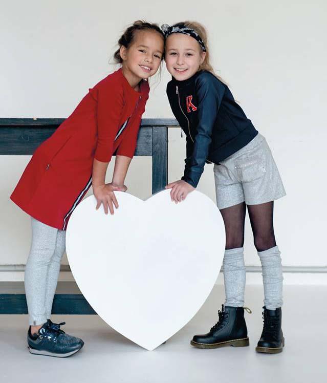 Kinderkleding Korting.De Kleertjesfabriek Sale Wintersale Kinderkleding Korting