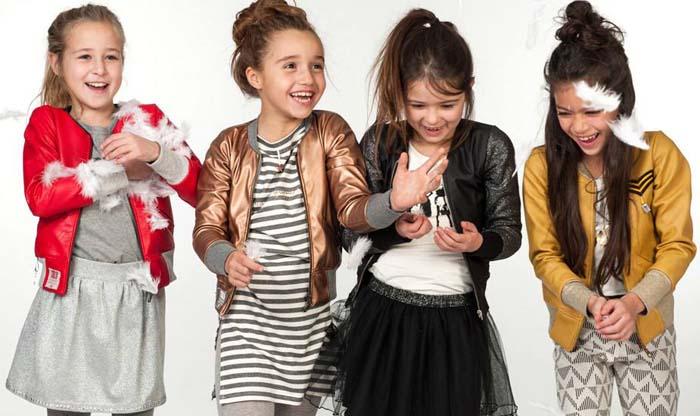 Kinderkleding Korting.Kleertjesfabriek Sale Kinderkleding Korting Kiezeltje Korting