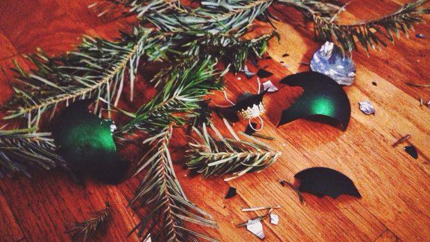 verplichtingen tijdens feestdagen