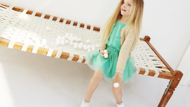 No No Kinderkleding.Nono Kinderkleding Pre Spring Collectie 2019 Meisjeskleding