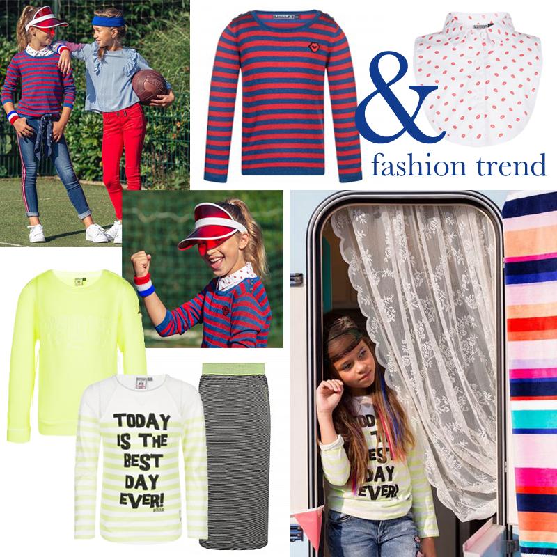 retour jeans, zomer 2018, kleertjesfabriek, hippe meidenkleding