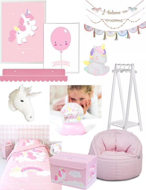 unicorn slaapkamer, meisjeskamers, unicorn accessoires, unicorn kamer, meisjeskamers, unicorn accessoires, meisjeskamer, meisjeskamer styling, meisjeskamer accessoires, unicorn