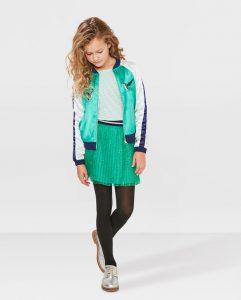 we fashion, meisjeskleding