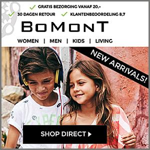 Bomont, meisjeskleding, meisjesjurkjesmeisjesmama, meisjes jurkjes, kinderkleding online, kinderkleding, girlslabel, dameskleding