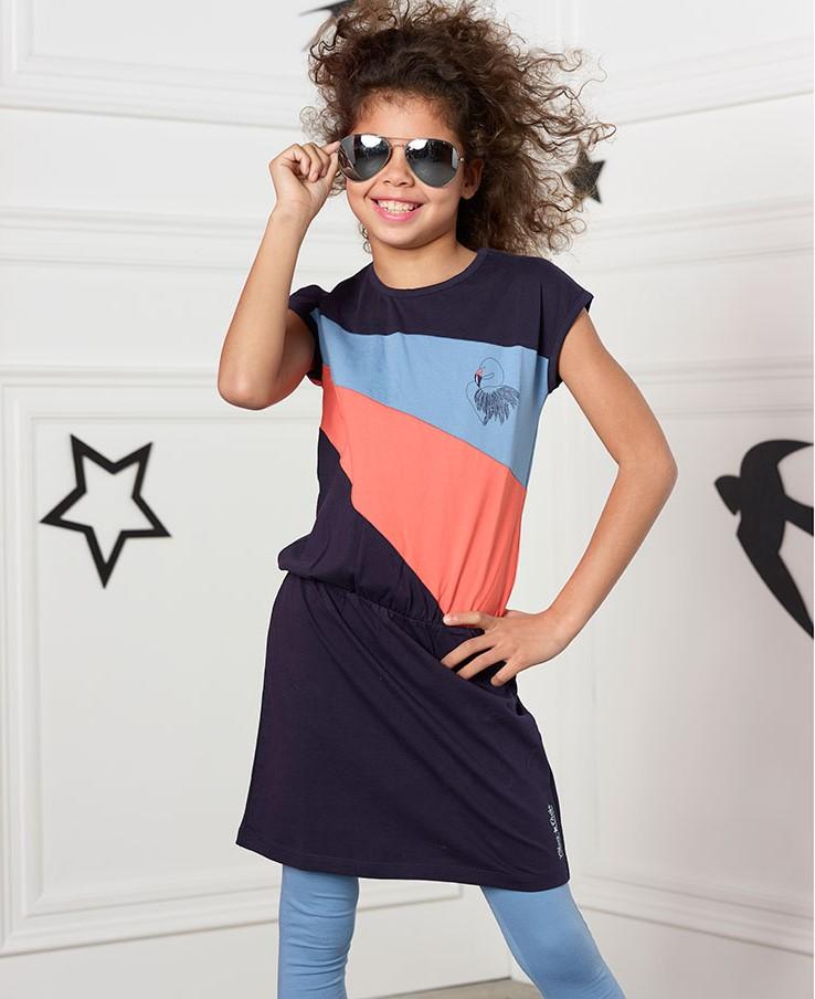 Meisjes Kinderkleding.Chaos And Order Meisjeskleding Kleurrijke Meisjes Kinderkleding 9
