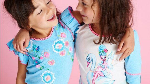 mim-pi meisjeskleding, mim-pi meisjeskleding, mim-pi zomer