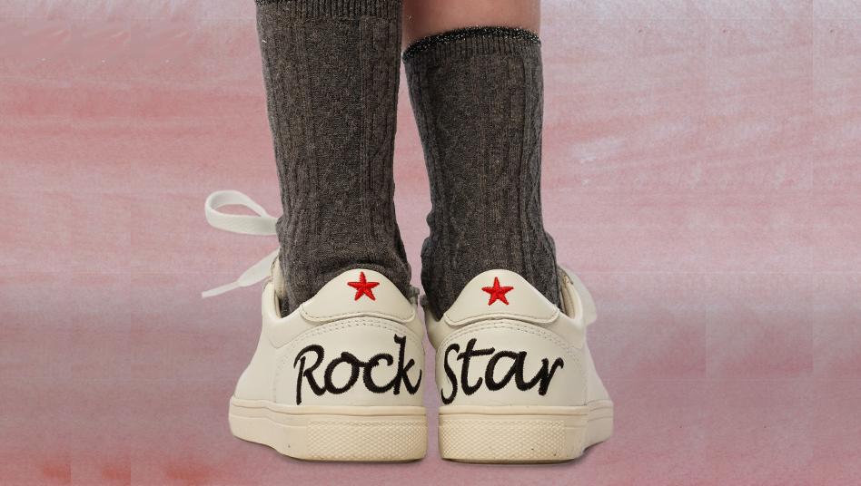 schoenentrends, meisjesschoenen trends
