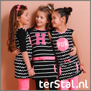 goedkope meisjeskleding, betaalbare meisjeskleding, kleding voor meisjes, meisjesjurkjes