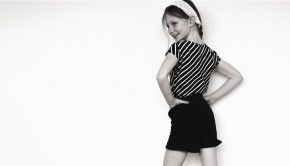 miss sophies, meisjeskleding, kinderkleding