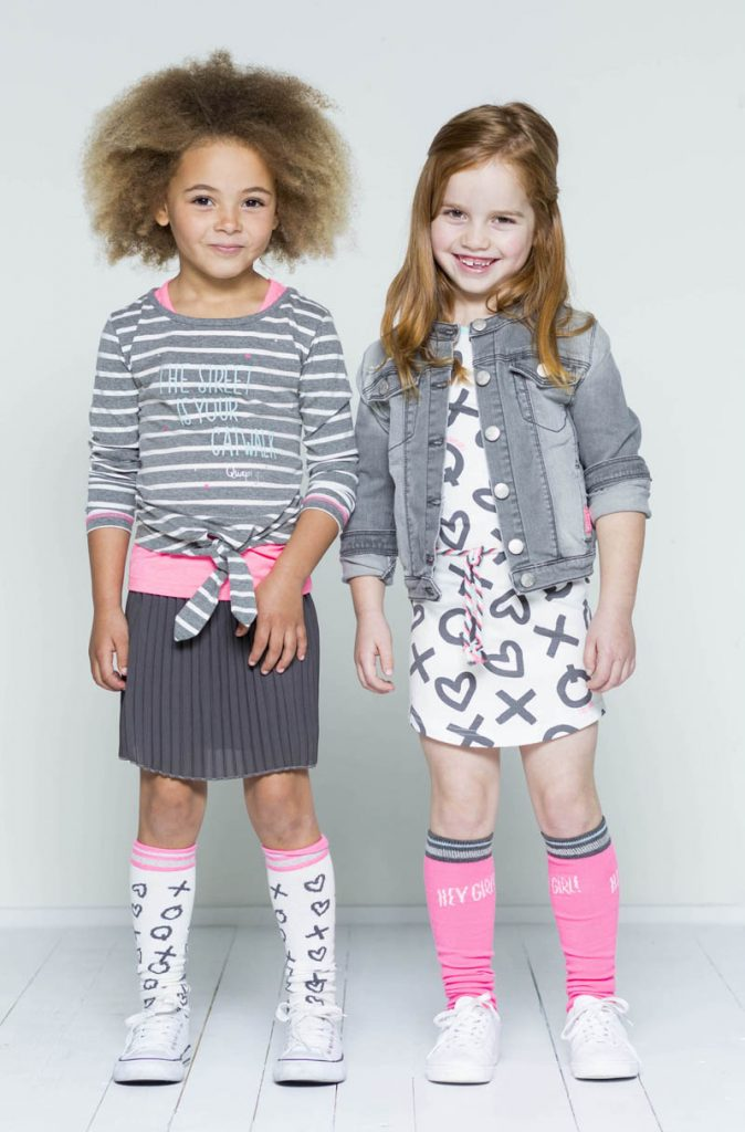 quapi_kidswear, kinderkleding combineren, meisjeskleding