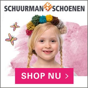 meisjesschoenen, online kinderschoenen kopen, kinderschoenen webshop, hippe meisjesschoenen