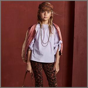 Scotch RBelle, Scotch Soda meisjeskleding, girlslabel, meisjesmama, meisjesjurkjes, kinderkleding online, kinderkleding, girlslabel