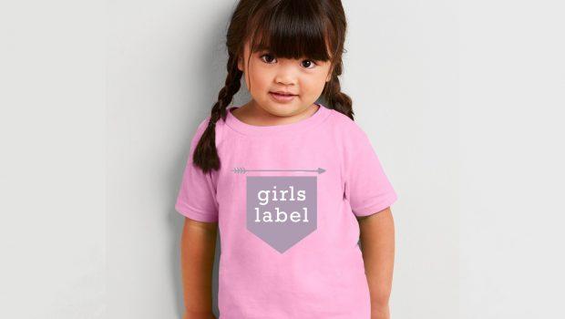 zelf kinder t-shirt ontwerpen
