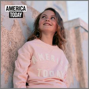 america today meisjeskleding, stoere meisjeskleding, vintage meisjeskleding
