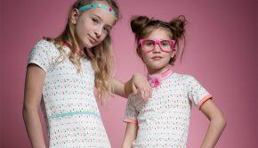 hamoki, hamoki zomer 2018, kleding voor echte meisje-meisjes