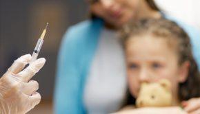 inenting voor 9 jarige