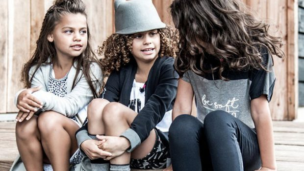 jumpsuits voor meisjes, jumpsuit