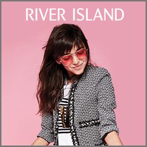 river island kinderkleding, meisjesmama, meisjesjurkjes, kinderkleding online, kinderkleding, girlslabel