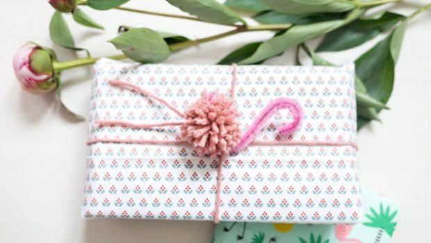 Cadeau Meisje Van 9 Jaar Meisjescadeaus Girlslabel