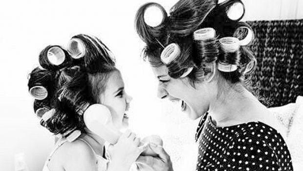 meisjesmama, meisjesmoeder, mamablog, girlslabel, wat je moet weten als meisjesmama